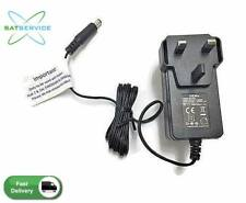 Virgin Media OEM Power Adaptor for Super Hub 2 and 2ac (VMDG485 and VMDG490)