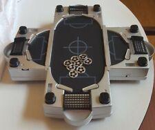 Manufacturer Refurbished HPI Air Hockey Game (MINT CONDITION)