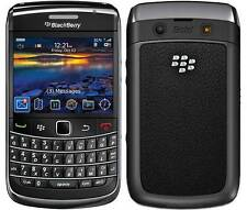 BlackBerry Bold 9700 (Unlocked) Smart Phone - Grade A (Excellent)