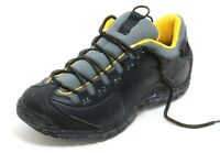 74 Scarpe con Lacci Scarpe Basse Sneaker Scarpe Uomo Pelle Boots Caterpillar 44