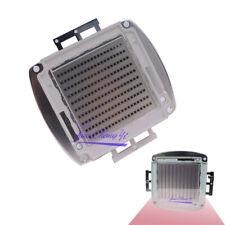 200W Infrared IR 850nm LED Bule Lamp light 30V 3A Led Emitter Lighting Source A
