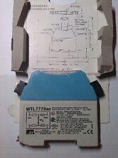 MTL-7778AC