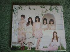 AKB48 - Eien Pressure CD Single - Type B (Regular Edition)