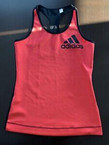 Adidas Damen Sport Top
