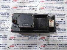 BAUMULLER AC MOTOR DS56-L