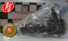 Premier Tie Rod End Right Hand Outer Ford Cortina Escort PTE422R