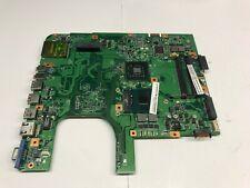 Acer Aspire 5335 5735 5735Z Laptop Motherboard MB.ATR01.002 / MBATR01002 + cpu