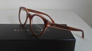 Polo Ralph Lauren PH2174-5639 Designer Eyeglasses Glasses Frames