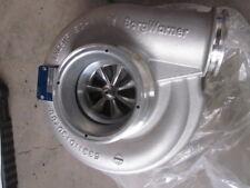NEW Borg Warner K31 53319716727 Turbo MAN D2866LF31 4V 51.09100-7783 NO CORE