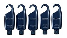 Avon Black Suede Essential Hair and Body Wash - Lot of 5