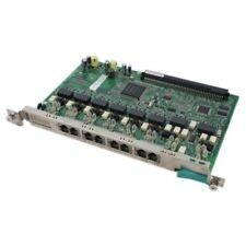 1000uF 16V 105c basso ESR 8mm Slimline dimensioni 20mmx8mm Panasonic eeufr1c102l x5pcs