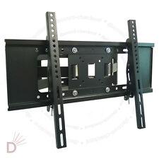 For LG 55UH770V Super UHD 55 Inch Dual Arm Wallmount Bracket