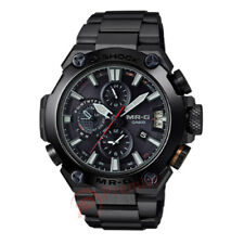 Casio G-Shock MRG-G2000CB-1A  Spiral crown Watch Brand New
