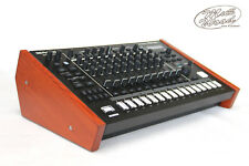 Stand for Roland TR8-S