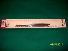MORA OF SWEDEN Knives NO 1 Carbon STEEL KNIFE Making BLADE Blank SALE PRICE