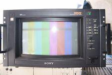 Sony HDM-1230
