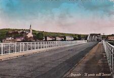 * SAGRADO - Il Ponte sull'Isonzo 1959
