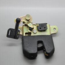Rear Trunk Latch Lock fit for 2003 2004 VW Volkswagen Jetta 1J5-827-505