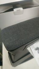 Genuine Renault Zoe Z.E 50 Central Arm Rest Grey