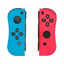 Contrôleurs de jeu Joy-Con Manette Gamepad Joypad pour console Nintendo Switch