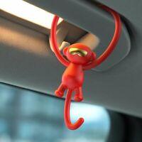 Baseus Affe Monkey Universal Autoduft Lufterfrischer Parfüm KFZ für alle Autos