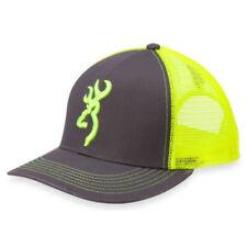 6775731b5ec Green Hunting Ball Caps