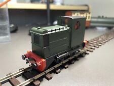 More details for wrightlines o-16.5 narrow gauge talyllyn midlander loco 7mm narrow gauge