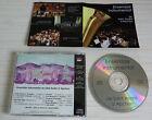 RARE CD ENSEMBLE INSTRUMENTAL DE SAINT ANDRE D'APCHON JUIN 1998