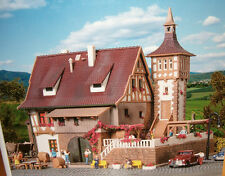 * Vollmer scala N 7689  47689  Cantina dei Vini con terrazza Nuova OVP