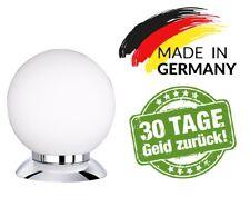 Honsel LED 50941 Bol Tischleuchte Büro Leuchte Lese Nachttischlampe Tischlampe