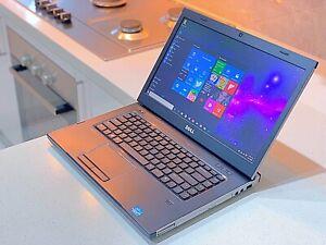 """༺ༀ༂࿅࿆ DELL Vostro 15"""" Intel®™Core i5•500GB•6GB•15.6""""LED•WIN10Pro•Offic࿅༂ༀ༻433"""