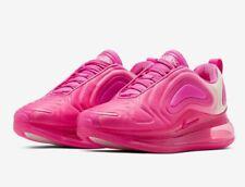 Pink In Nike Für KaufenEbay Schuhe Mädchen Günstig QdthrBsxC
