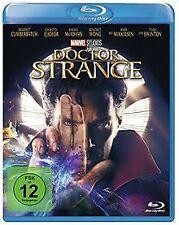 Doctor Strange [Blu-ray] von Derrickson, Scott | DVD | Zustand sehr gut