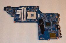 Motherboard - HP ENVY DV6-7222NR Envy DV6 Serie - Mainboard 682177-001