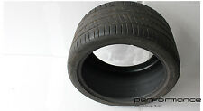 Michelin Pilot Super Sport 345/30ZR20 106Y