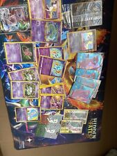 Pokemon Mew Ultimate Lot 21 Cards Coro Coro Southern Island Shining Ancient