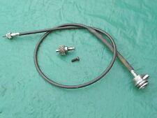 1988 Yamaha  Moto 4 350 2x4  Odometer Cable