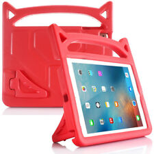 Kids Shockproof Case with Handle Stand For Apple iPad New 9.7 Inch 2018 2017