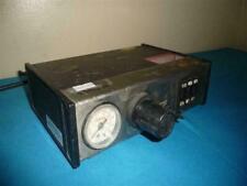 Efd 1500D Dispenser Unit C