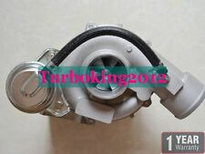 NEW RHF4 VIFE 8980118923 ISUZU Colorado Gold series 3.0L Turbo Turbocharger
