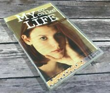 My So Called Life, Volume 2 [Dvd] Claire Danes, Jared Leto - Brand New & Sealed