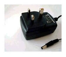 Grandstream 12V Power Adapter UK PLUG 100-240V GXW4108