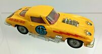 Corgi Toys No.337 Customised Chevrolet Corvette Stingray Car (1967-69).