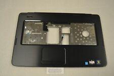 Dell Inspiron N5050, N5040, 3520, Vostro 1504 Palmrest Touchpad GG3K9