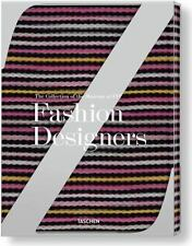 Fashion Designers A-Z, Missoni Edition by Menkes, Suzy/ Steele, Valerie [Hard...