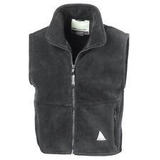 Manteaux, vestes et tenues de neige gris polaire pour garçon de 2 à 16 ans