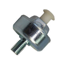 HQRP Sensor de Detonación para Chevrolet Silverado 1500 2000-2002 / HD 2001-2002