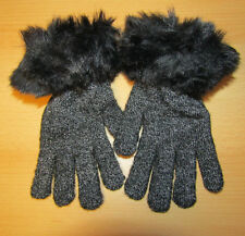 6a5a459af51a9e Strickhandschuhe in Damen-Handschuhe & -Fäustlinge günstig kaufen | eBay