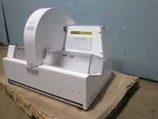 """""""Oliver 2003"""" Commercial H.D. Counter Top Automatic Bread """"Varislicer"""" Machine"""