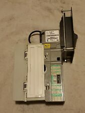 MeiAe-2631-D7 Bill Acceptor and Stacker